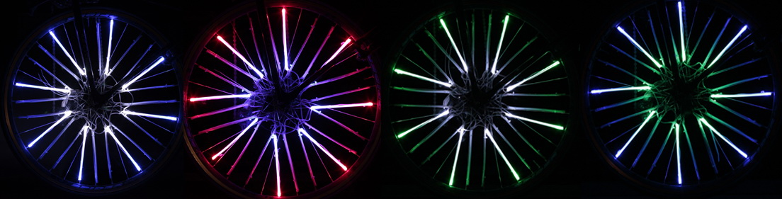 2colored_wheels